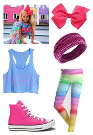 Inspired By Jojo Siwa Jojo Siwa Outfits Jojo Siwa Jojo Bows