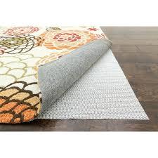 area rug pad for hardwood floor home depot carpet padding area rug pads home depot rug area rug pad for hardwood floor
