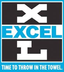 xlerator® recess kit recess kit for excel xlerator® hand dryer hand dryer separately brushed stainless steel