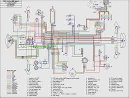 atv starter solenoid wiring diagram 12 volt switches wiring diagram atv starter solenoid wiring diagram 12 volt switches wiring diagram 12 volt tail light wiring diagram