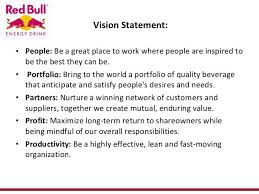 my vision statement sample 20 best employee recognition images on pinterest employee
