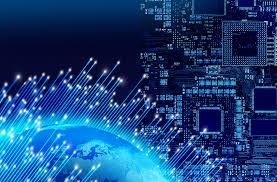 enterprise home enterprise innovative technology solutions