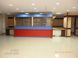 Interior Design Solutions