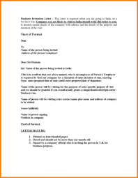 How To Draft A Business Letter Draft Business Letter Format Fresh Correct Format Writing Business