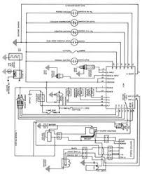87 jeep cherokee wiring diagram looking for wiring diagram 89 jeep yj wiring diagram repair guides computerized emission control cec feedback