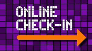 Hasil gambar untuk check in online