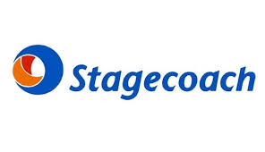Image result for stagecoach east scotland