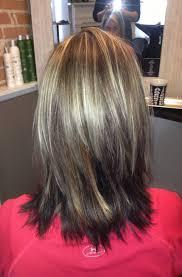 Layered Long Haircuts 2019 Top 15 Layered Haircuts 2020 Gorgeous