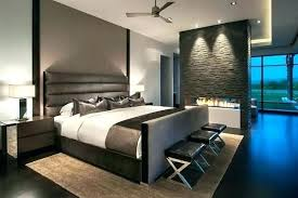 Modern Romantic Master Bedroom Modern Romantic Master Bedroom