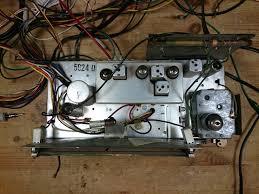 magnavox 1st612r stereo hi fi console rain city audio Speaker Wiring Configurations at Magnavox Console Speaker Wiring Diagram