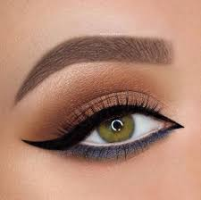 natural office eye makeup ideas you ll love natural eye makeup office makeup