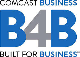 Comcast Busines Introducing Small Shops By Comcast Business The Hub Detroit