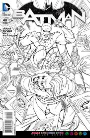 Small Picture Batman Coloring Book Games Coloring Pages