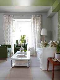 Small Living Room With Bay Window Bay Window Furniture Layout Bay Window Arranging Furniture In A