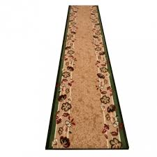 10 foot runner rug fresh 12 foot rug runners