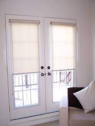 patio door roller blinds.  Blinds Awesome French Doors With Blinds With Best Patio Door Ideas On  Pinterest Sliding And Roller E
