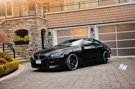 BMW Convertible bmw m6 coupe price in india : 2013 SR Auto BMW M6 Picture #3 of 8 | BMW | Pinterest | Bmw m6 ...