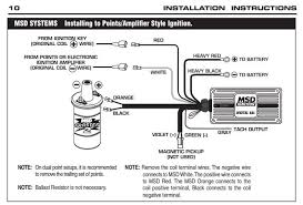 wiring diagrams msd 7531 the wiring diagram msd digital 7 wiring diagram nilza wiring diagram