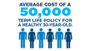 Hopefully, by this point you have a good. Life Insurance Through Employer Cigna