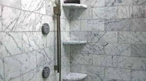 Telescopic Shower Corner Shelves Shower Shelves Corner Decoration Lofihistyle Lowes Shower 94