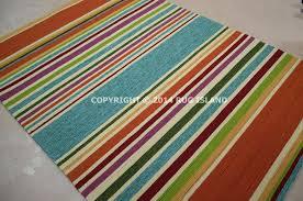 tropical rug runners remarkable orange indoor outdoor rug tropical runner rugs tropical print rug runners tropical rug