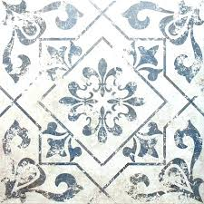 patterned floor tiles wickes tile light grey lotto in intended for wall ceramic