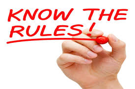 What Is A Rule 69 Agreement In Arizona | Hildebrand Law, Pc