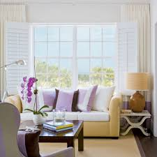 Pastel paint colors Color Palette Coastal Living 17 Ways To Decorate With Pastels Coastal Living