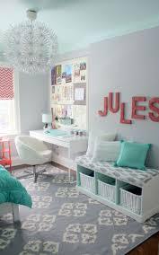 Light Coral Walls Bedrooms Light Blue Bedroom Walls Teal Gray Bedroom Bedroom