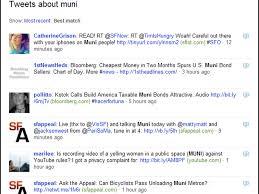 Got A Match Chart Hands On With Twitterized Bing Cnet