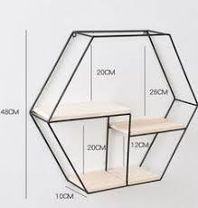 Идеи для дома: лучшие изображения (15) | Для дома, Идеи для ...