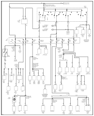 1997 ford explorer eddie bauer wiring diagram heater relay 1997 Ford Taurus Fuse Diagram 1997 ford expedition electrical system wiring diagram download, wiring diagram 1997 ford taurus fuse diagram