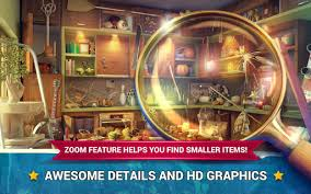 The only thing better than. Download Hidden Objects Messy Kitchen 2 Cleaning Game On Pc Mac With Appkiwi Apk Downloader