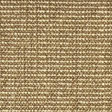 sisal definition english rugs 10x14 direct complaints