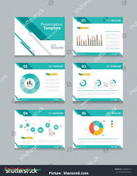 Business Proposal Powerpoint Popular Business Proposal Powerpoint Emplate Nulled Pictures