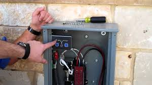 kohler standby generator wiring diagram kohler kohler 14kw natural gas backup generator system overview on kohler standby generator wiring diagram