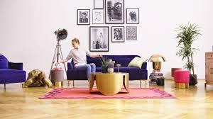 Versatile furniture Sculptural Pouf Unique And Versatile Piece Of Furniture Casa Trasacco Pouf Unique And Versatile Piece Of Furniture Casa Trasacco