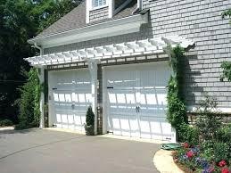 pergola over front door pergola over garage designed and built by front porch arbor door company pergolas pergola above front door
