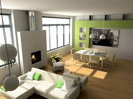 home office in living room. Elegant Decor Home Office In Living Room Ideas. View By Size: 5000x3736 K