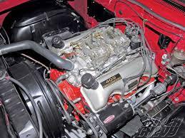 Curbside Classic: 1963 Chevrolet Impala SS 409 – Giddyup, Giddyup 409