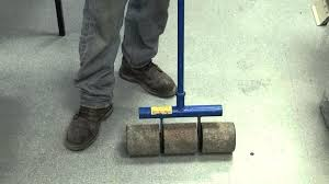 vinyl tile roller vinyl floor tile roller vinyl floor tile roller vinyl tile seam roller vinyl