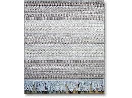 27x39 almby plastic rugs scandinavian style scandinavian decor scandinavian home
