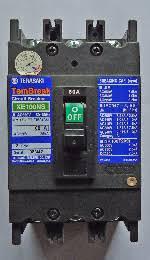 db 3 phase fuse box wiring diagram options diy wiring a three phase consumer unit distribution board and wiring db 3 phase fuse box