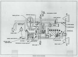 1930 model a wiring diagram troubleshooting the ford images ignition 2003 Pontiac Grand AM Wiring Diagram 1930 model a wiring diagram car manuals diagrams fault codes ford download 1930 model a wiring diagram
