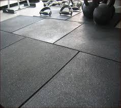 stunning rubber floor tiles for gym rubber floor tiles home depot home design ideas