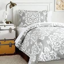 ikat bedding sets medallion duvet bedding set with duvet cover duvet insert sham sheet set pillow ikat bedding