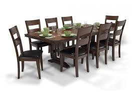 Dining Rooms Sets For $599 Bob s Discount Furniture good Bobs