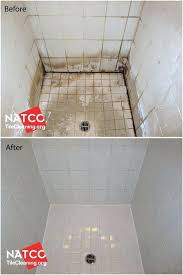 mold best bathtub caulk home depot shower to prevent mildew how on tub and homeowner bathrooms