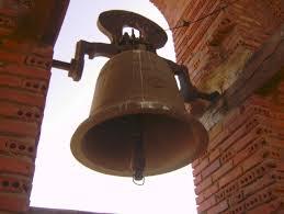 Resultado de imagen para campana