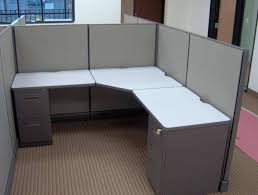 office cubicle walls. medium size of office desk:office partition walls cubicle panels cheap desk modular workstations